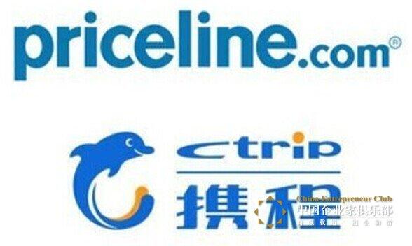 logo logo 标志 设计 矢量 矢量图 素材 图标 588_352